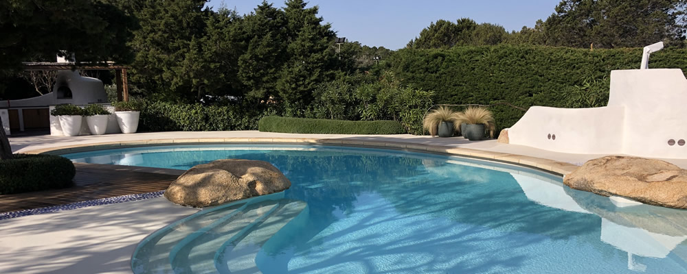 Impermeabilizzazione piscina poliurea BTA