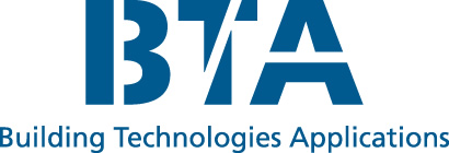 BTA - Building Technologies Applications