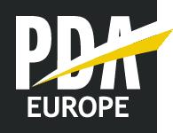 PDA Europe